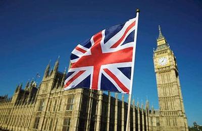 英国经济与社会发展概况