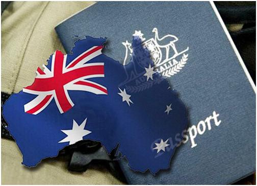 澳洲的好都在这里