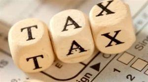 新西兰报税体系简介