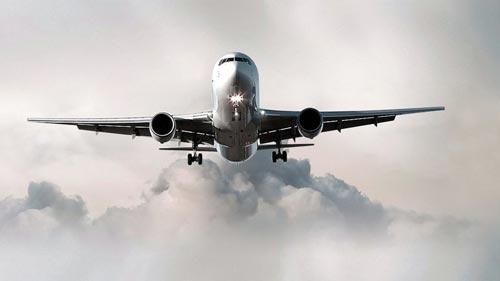 圣基茨和尼维斯联邦航班