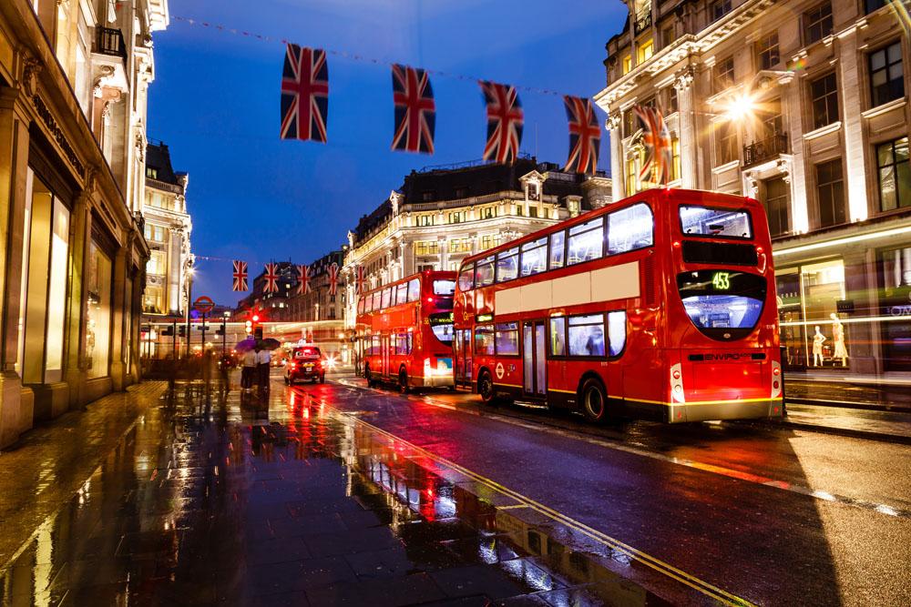 英国签证加急服务又涨价了!