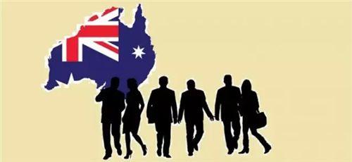 """澳洲入籍改革法案""""流产"""",何不趁早选移民?"""