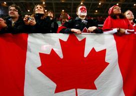 去加拿大开启新生活,以下几件事千万别忘了!